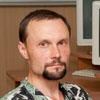 Алексей <br>Самохвалов